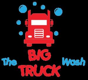 TBTW-logo